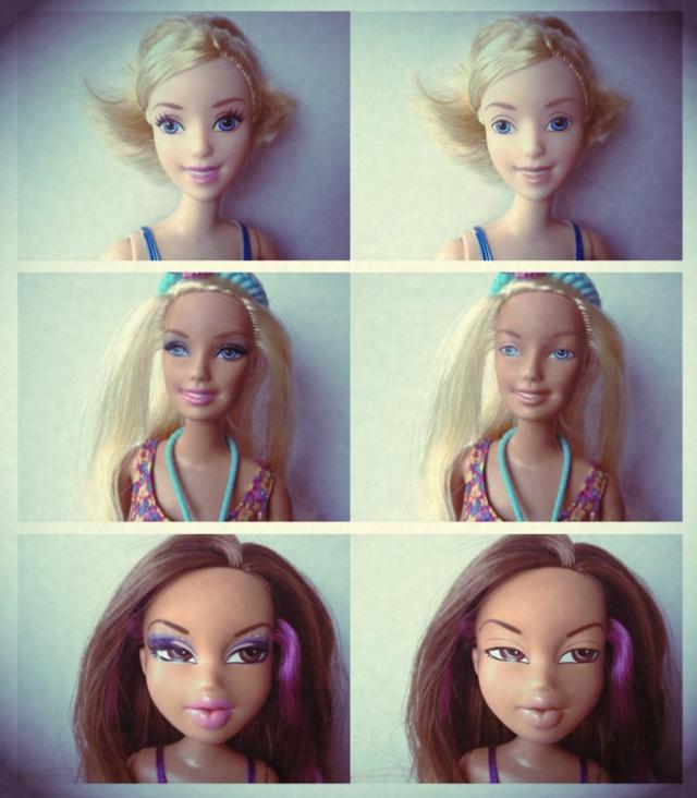 barbie-sem-maquiagem-2-895x1024